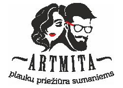 uab artmita