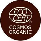 Eco-cert produktas