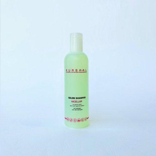 Kursaal Micelinis šampūnas su kriaušių aromatu